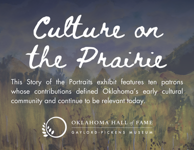 SOP-Culture on the Prairie - PC graphic.png