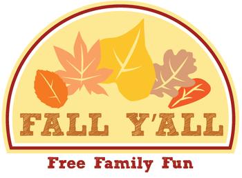 Fall Y'all logo.jpg