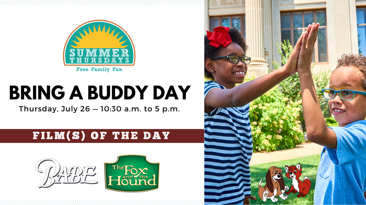 8 Bring A Buddy Day - July 26.png
