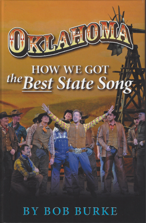 State Song.PNG