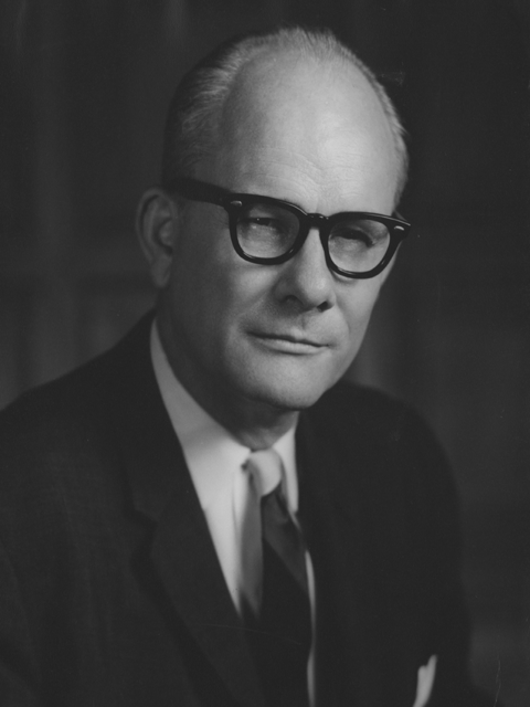 Donahue_H_1968.png