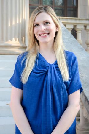 Christy Bennett