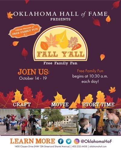 Fall Y_all evergreen ad 2019.jpg