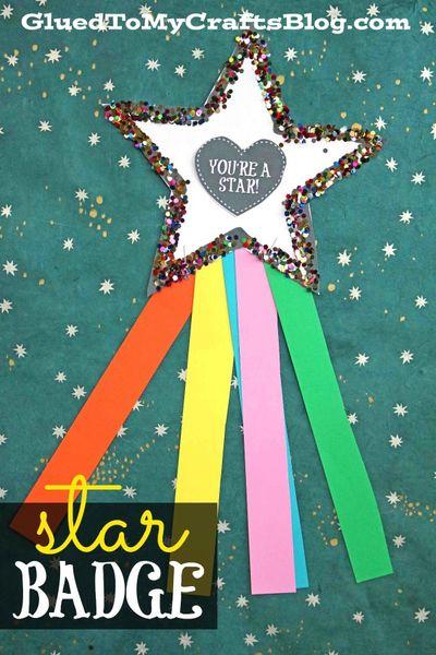 paper-star-badge-kid-craft-gluedtomycrafts.jpg