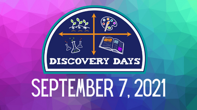 Discovery Days (2).png
