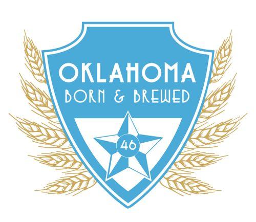 Born-&-Brewed-Logo-New.jpg