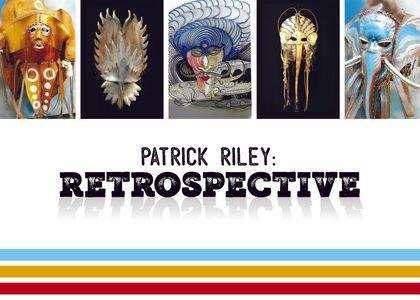 Patrick Postcard Cover.jpg