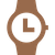 iconmonstr-time-8-120.png