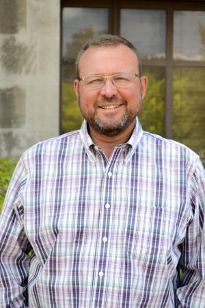 Jeff Jacobsen