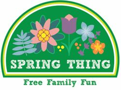 Spring Thing logo-02 (Small).jpg