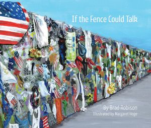 IF THE FENCE COULD TALK.jpg
