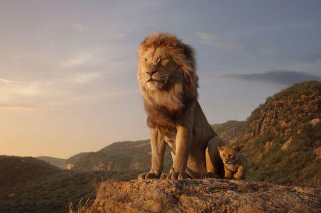 liong-king-02.jpg