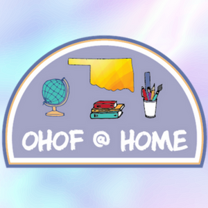 Copy of Homepage Square Graphics (1).png