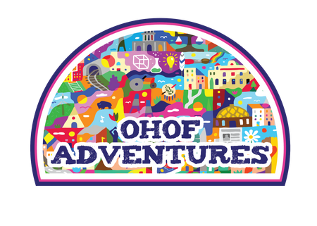 OHOF Adventures-01.png