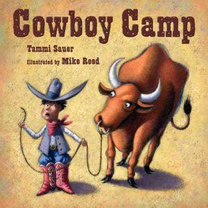 cowboy camp.jpg