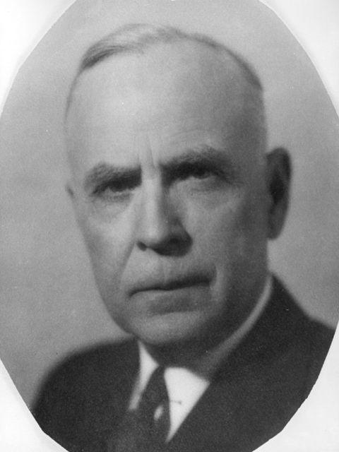 Moorman_L_1935.jpg
