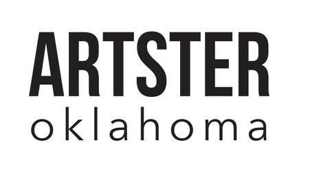 Artster Logo.jpg