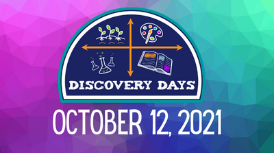 Discovery Days (6).png