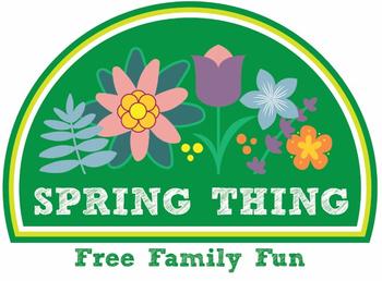 Spring Thing logo-02 (Small).jpg