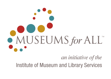 museums-for-all-logo-with-tagline_rgb.png