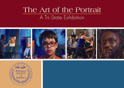 Art of the Portrait postcard 2019 1.jpg