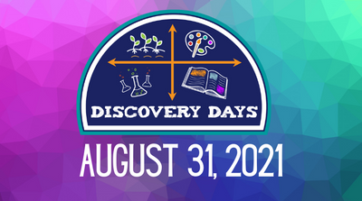 Discovery Days (1).png