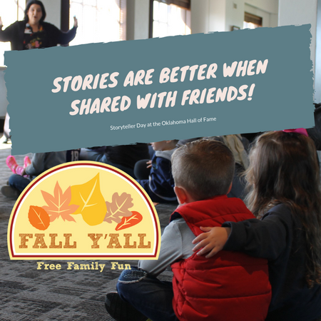Stories are better when shared with friends!.png