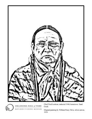 Chief Fred Lookout.jpg