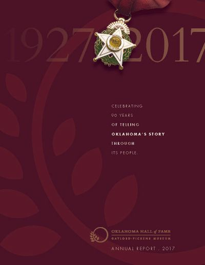 OHOF Annual Report 2017 Cover.jpg