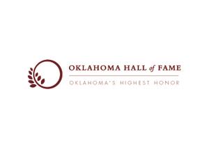 Oklahoma's Highest Honor