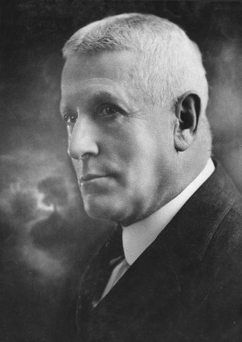 Flynn_D_1928.jpg