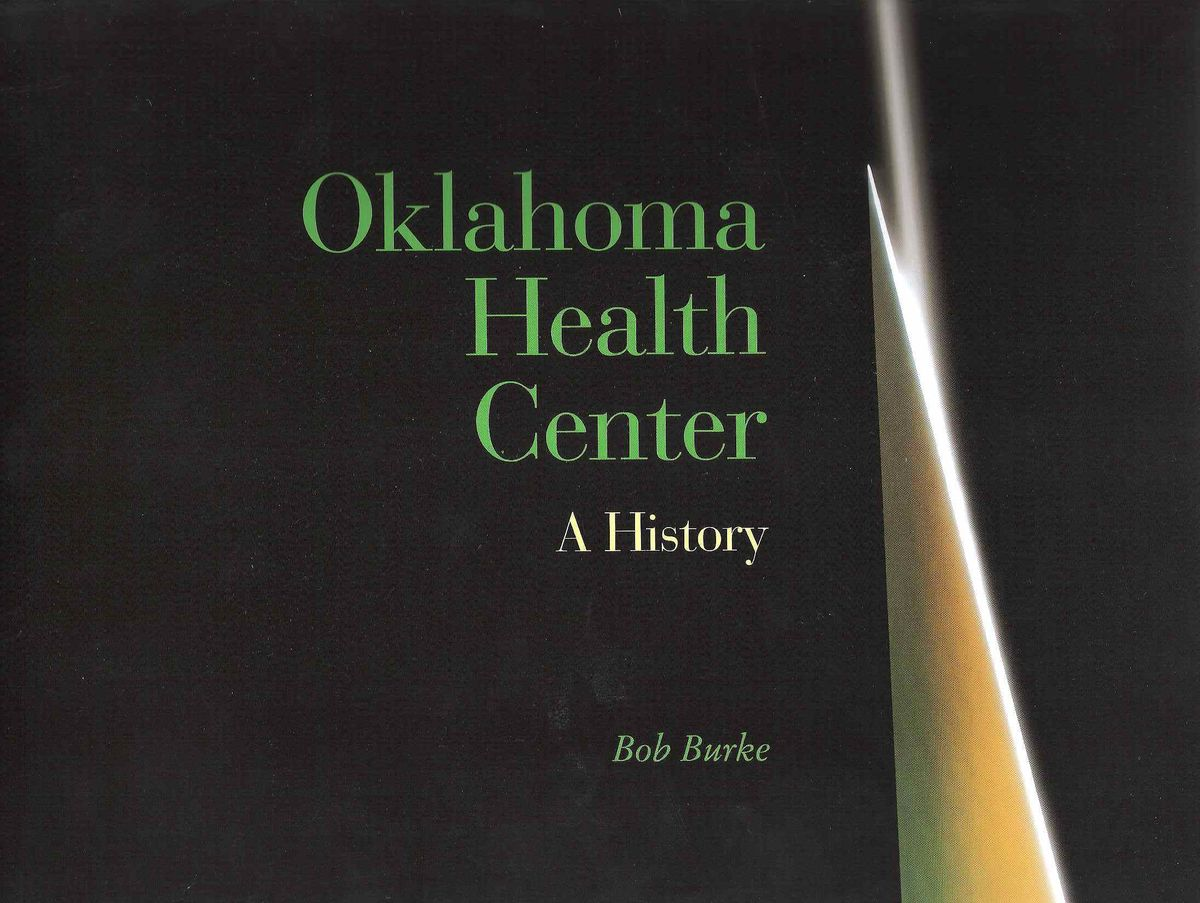 OKLAHOMA HEALTH CENTER.jpg