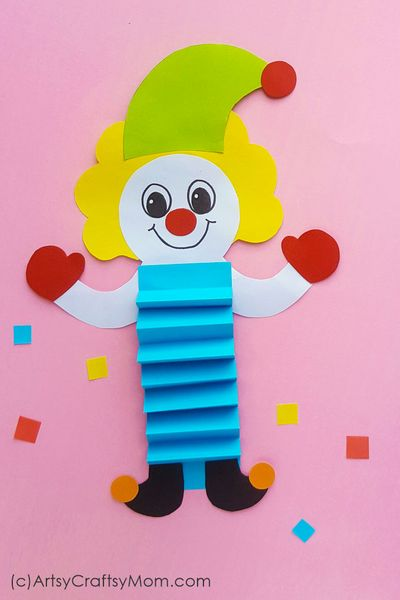 Paper-Clown-Puppet-Craft-for-Kids-pin-1.jpg