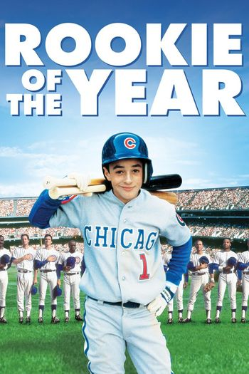 rookie of the year.jpg