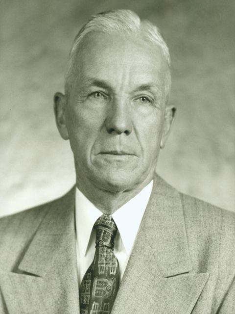 Nash_M_1935.jpg
