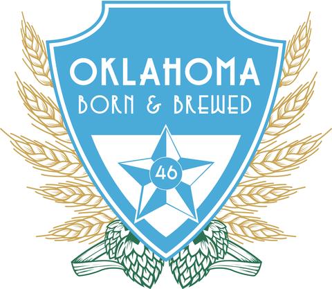 Born & Brewed Logo.png