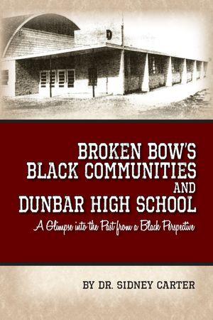 BROKEN BOW'S BLACK COMMUNITIES.jpg