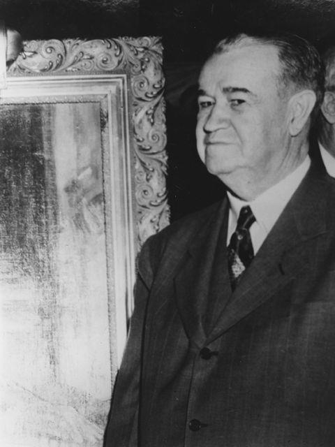 Bennett_H_1938.jpg