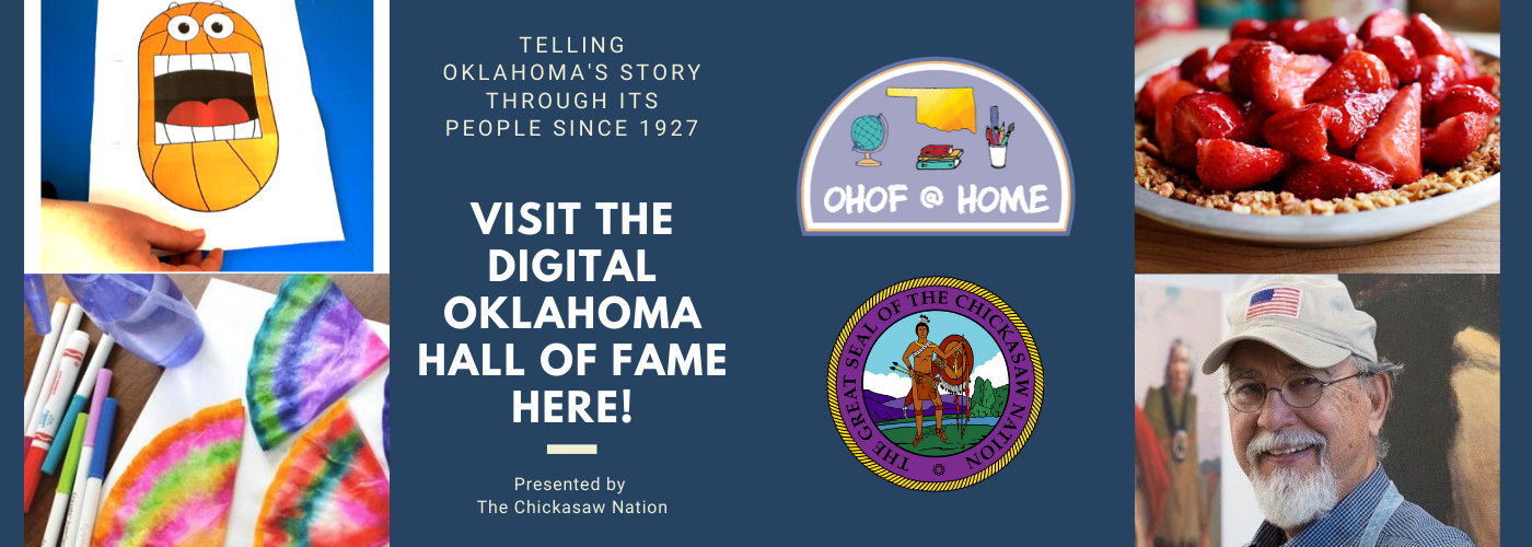 Copy of the digital Oklahoma hall of fame.png