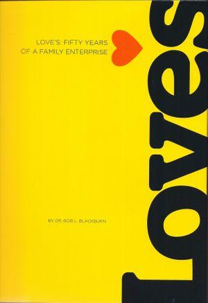 LOVE'S 50.jpg