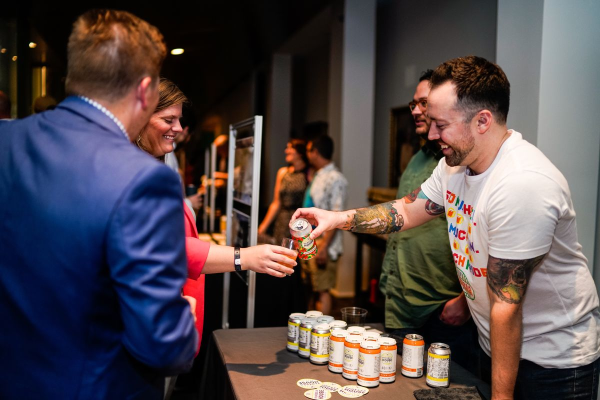 BornNBrewed-2019-Event-_DSC9211.jpg