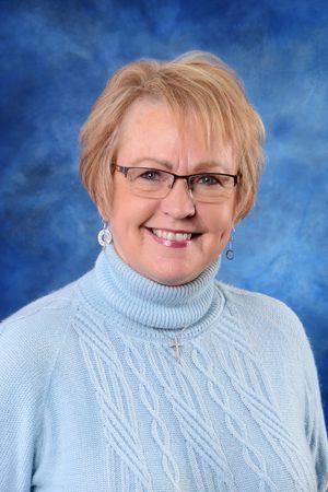 Edna Mae Holden 024_0.jpg