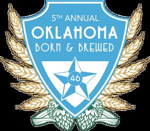 Born  Brewed Logo_5th (002).png