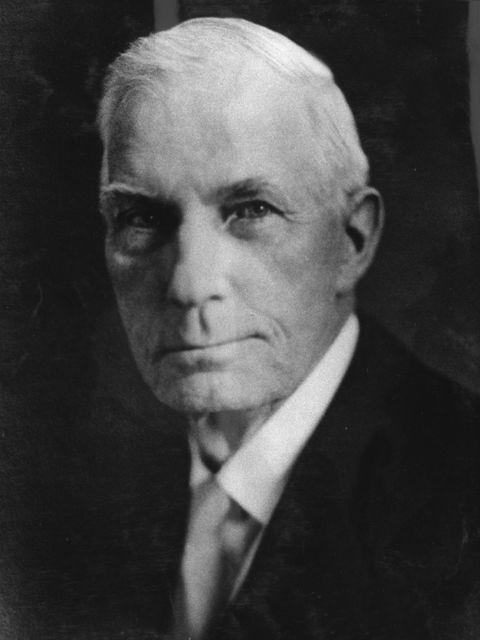 Jenkins_W_1932.jpg