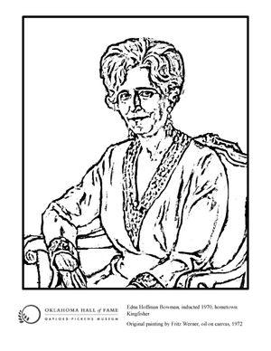 Edna Hoffman Bowman.jpg