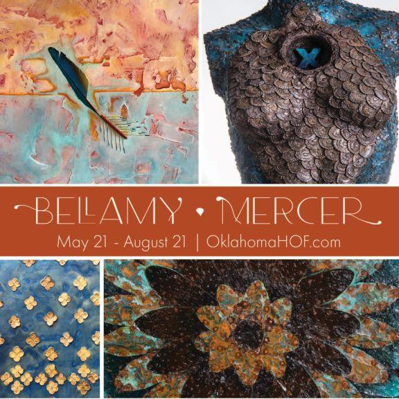 Bellamy Mercer.jpg