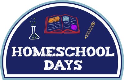 homeschool days logo.png