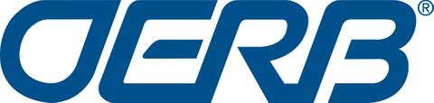 OERB logo Blue.jpg