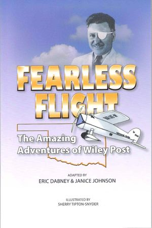 FEARLESS FLIGHT.JPG