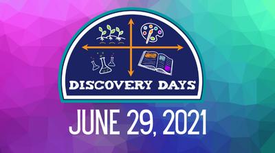 June 1, 2021 (2).png